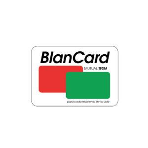 BLANCARD