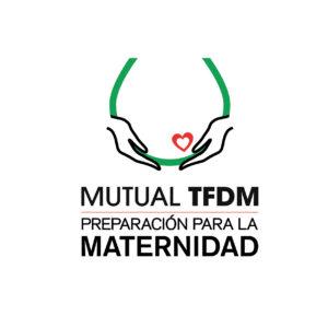 PREP MATERNIDAD TFDM