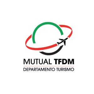 TURISMO TFDM